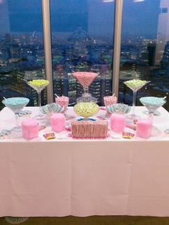 london-sweet-table.jpg