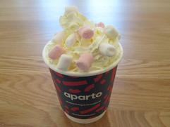 hot-drink-branding-to-cup.JPG