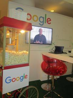 hire-branded-popcorn-machine-london.JPG