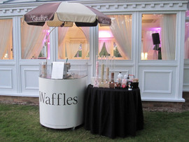 fresh-waffle-event-hire.JPG
