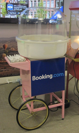 corporate-candy-floss-hire.JPG