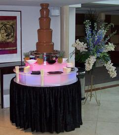 chocolate-fountain-hire-london.jpg