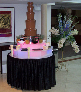 chocolate-fountain-hire-london.jpg