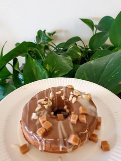 doughnuts-cart-hire-party.jpg