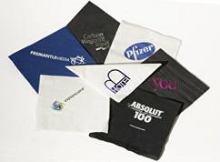 corporate-napkins-printed.jpg