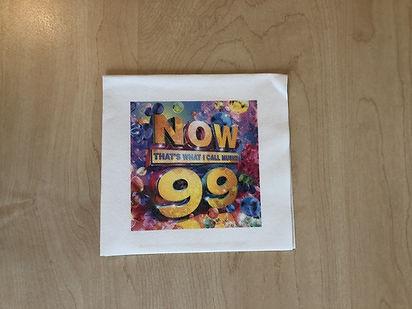 full-colour-napkin-printing.JPG