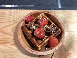 mobile-waffle-van-hire.JPG