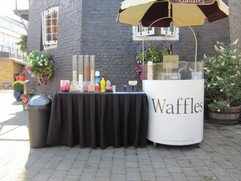 waffle-event-hire.JPG