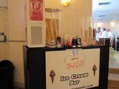 ice-cream-machine-hire-surrey.jpg