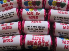 your-name-weddings-sweets.JPG