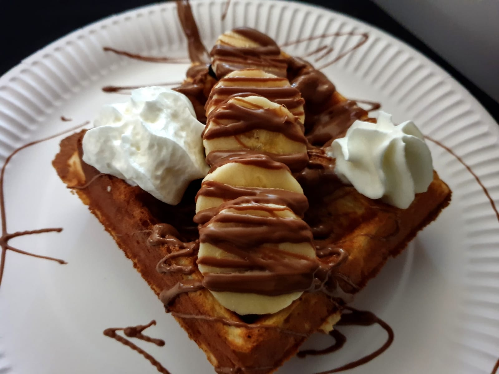 waffles-for-events