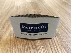 corrugated-coffee-cup-branding.jpg