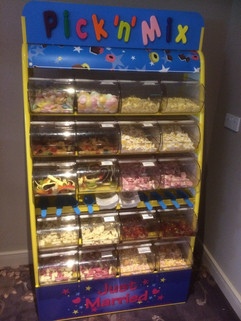 pick-n-mix-rental-hollingbourne.jpg