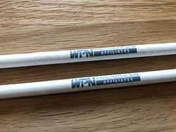 paper straws branded.JPG