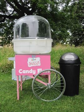 candy-floss-cart-hire.jpg