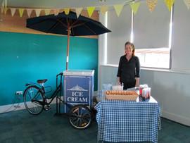 ice-cream-tricycle-hire.jpg
