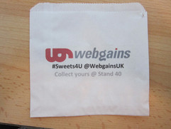 custom-sweet-bags-event.jpg