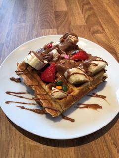 make waffles at events.JPEG