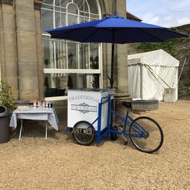 ice-cream-tricycle-midlands.jpeg