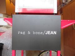 popcorn-traditional-branded.JPG