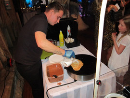 crepes-for-hire.jpg