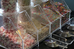 donut-toppings-event-hire.jpg