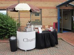 churros-cart-hire.jpg