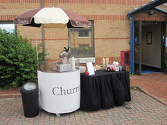 churros-cart-hire.jpg