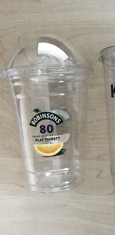 plastic-cups-with-lids.JPG