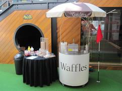 hire-waffle-machine-london.JPG