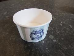 ice-cream-tub-with-logo.JPG