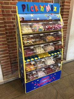 sweets-stand-hire-uk.jpg