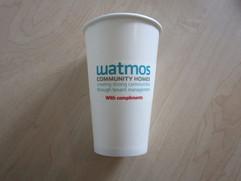 picknmix-branded-cup.JPG