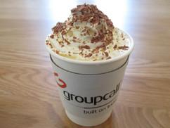 branded-cup-sleeve.jpg