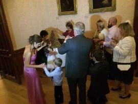 ferrero-rocher-pyramid-wedding-guests.JP