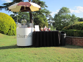 churros-cart-rent.jpg