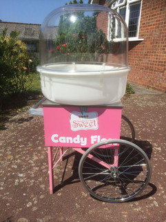 candy-floss-london.jpg