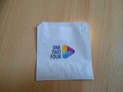 logo-bag-pick-n-mix.jpg