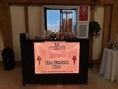 ice-cream-machine-hire-old-kent-barn.jpg