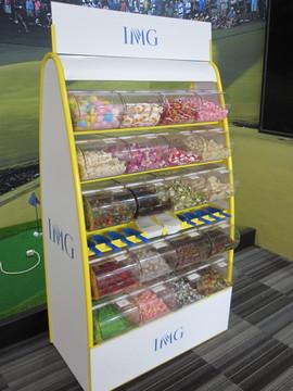 mobile-sweet-shop-branded.JPG
