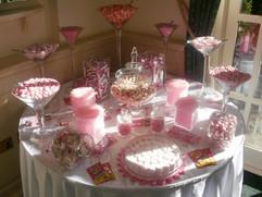 pink-sweet-table-orangery-maidstone.JPG