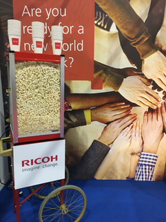 branded-popcorn-cart-event.JPG