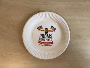 logo-on-disposable-plate.JPG