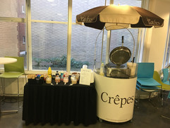 event-crepe-cart-hire.jpg