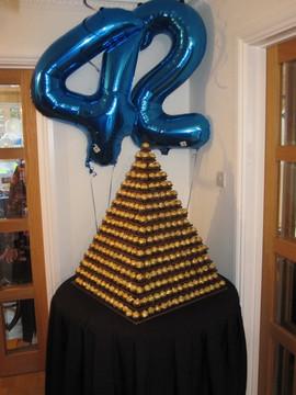 ferrero-rocher-pyramid-birthday.JPG