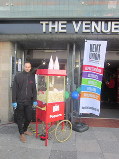 popcorn-trolley-hire.jpg