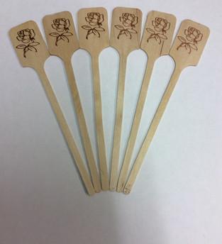 wooden-logo-stirrers.jpg