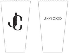 branded-popcorn-box-design-2-sides.jpg