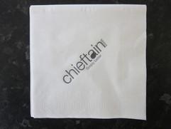branded-napkins.JPG