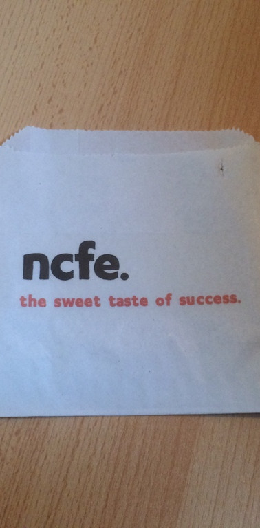 quick-branded-sweets-bags.jpg